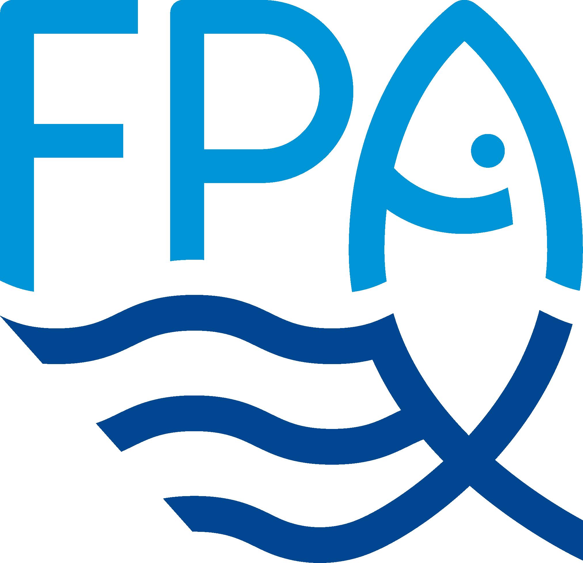 Federação das Pescas dos Açores