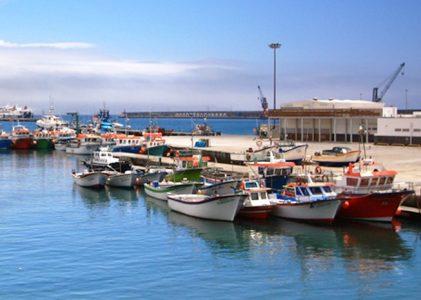650 pescadores vão receber do FUNDOPESCA e vai ser accionado regime excepcional