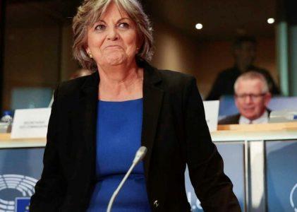 Comissão Europeia reforça cooperação entre RUP