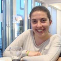 Leonor Gonçalves