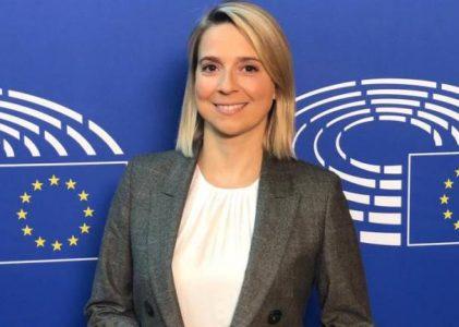 Europa reforça apoios ao sector das pescas