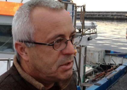 Quebra nas exportações e no consumo traz dificuldades aos pescadores