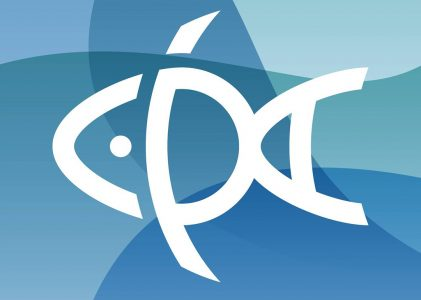 Cooperativa de Pesca Açoriana reconhecida com o estatuto de Organização de Produtores